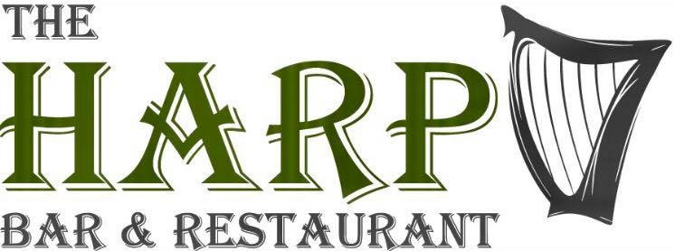 Harp Bar & Restaurant